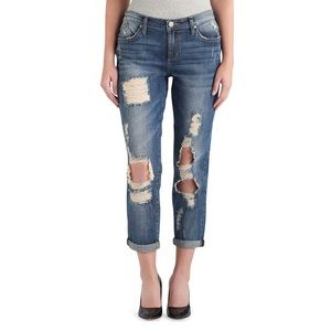 Rock and Republic Indee Boyfriend Jeans